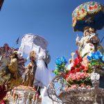 FM802 クスコの祭りとマチュピチュ観光最新情報