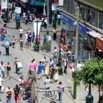 コロナ第二波阻止 リマ市はラ・ビクトリアが鍵